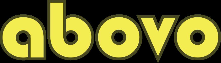 abovo